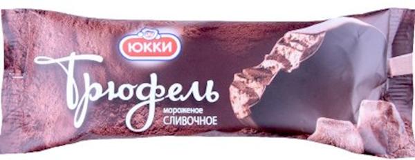 """Picture of  Ice Ukki """"Truffle"""" Eskimo 65g"""